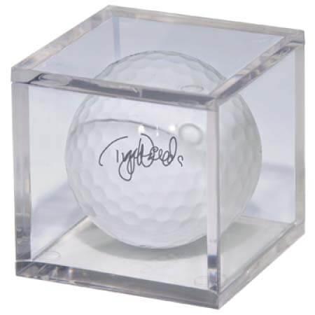 Ultra Pro Golf Ball Holder