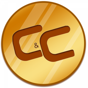 C&C Rewards Coin
