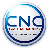 CNC breaks circle logo comp