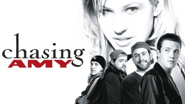 2019 Upper Deck Chasing Amy Trading Cards Hobby Box