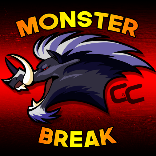 Monster Break