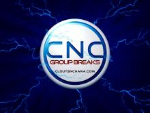 CloutsnChara Group Break Promo Image