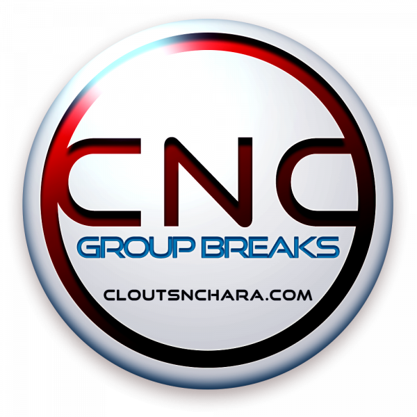 CNC breaks circle logo redo 2 - v2