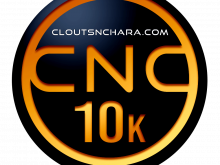 CNC breaks circle logo redo - 10k no dropshadow