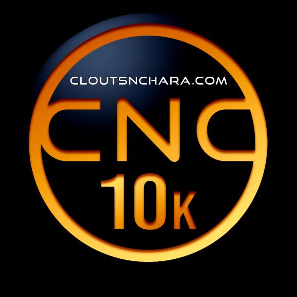 CnC Group Breaks