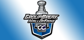 Group Break Hall of Fame Button with link