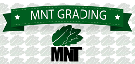MNT Grading Button with link