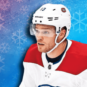 National Hockey Card Day 2019 Icon w/ Link