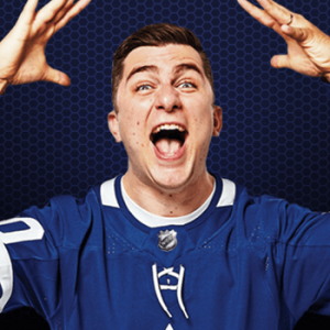 Steven Dangle Signing Icon w/ Link