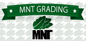 MNT Grading with Link