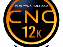 CnC Team Select Break