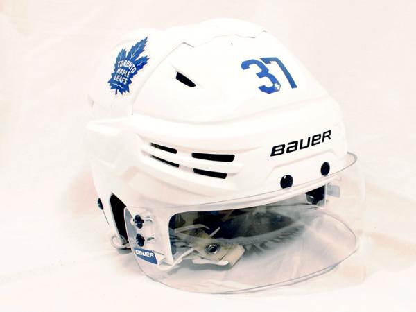 Lijegren Helmet