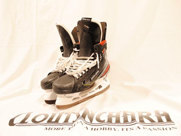 Nylander Skates