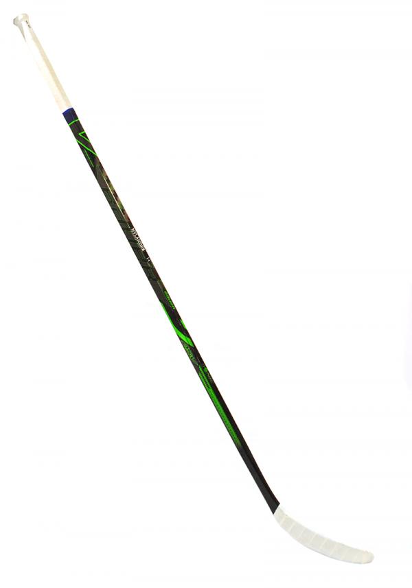 Nylander Hockey Stick