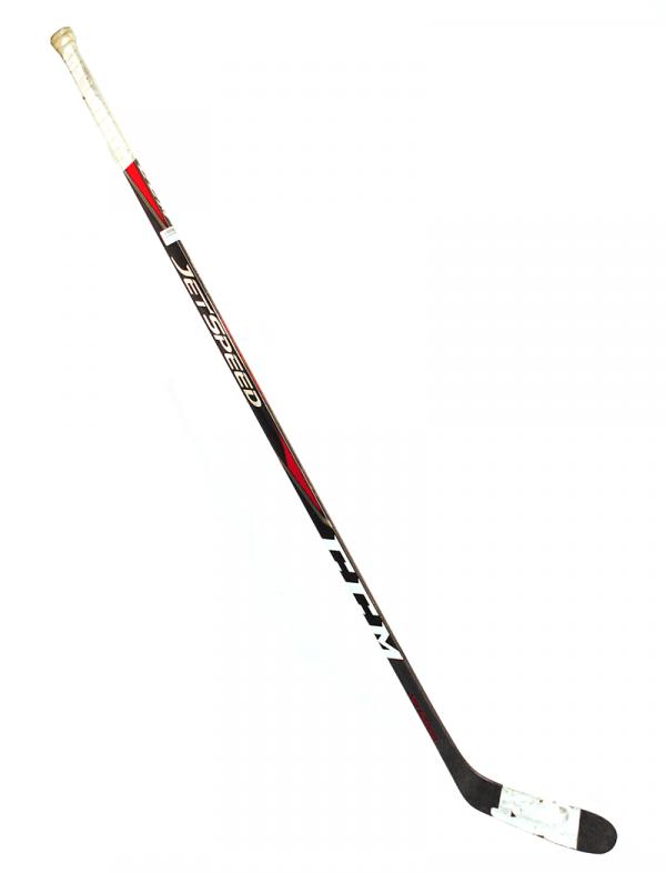 Rielly Hockey Stick