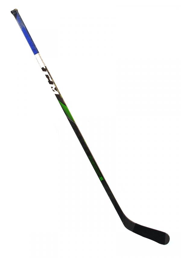 Sandin Hockey Stick