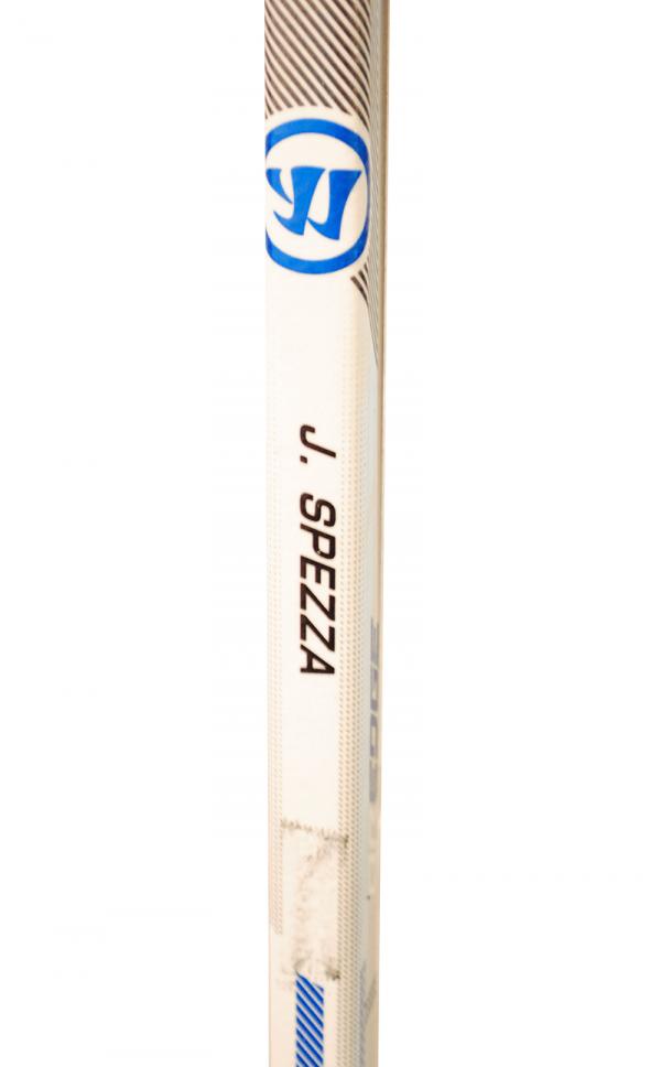 Spezza Hockey Stick