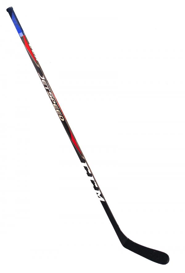Tavares Hockey Stick