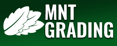 MNT Grading Info with Link