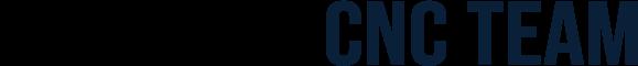 Meet the CnC Team