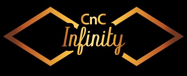 CnC Infinity